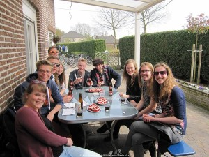 Jeugdteerfeest apr. 2015-07