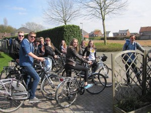 Jeugdteerfeest apr. 2015-08