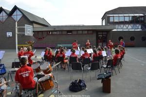 Muziekspeeldag 1 2015-18