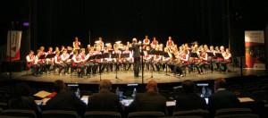 Provinciaal-Orkesttornooi-okt.-2015-4
