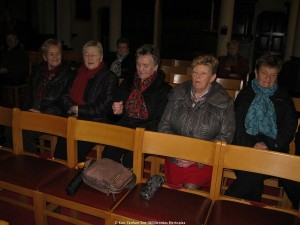 Teerfeest jan. 2015 misviering-13