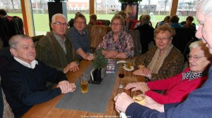 Teerfeest jan. 2015 rondgang-12