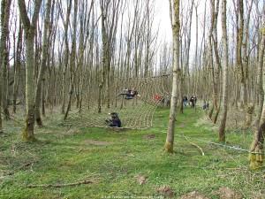 Ardennenoffensief dag 2 apr. 2016-13