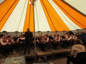 Concert Arendonk 2016-3