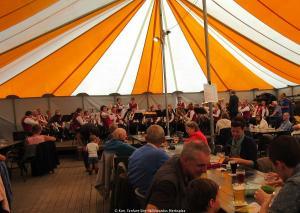 Concert Arendonk 2016-5