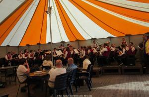 Concert Arendonk 2016-6