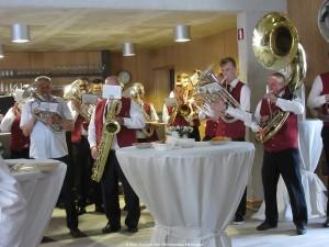 Gouden Bruiloft Jan en Els mei 2016-01