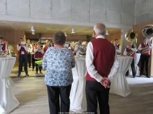 Gouden Bruiloft Jan en Els mei 2016-02