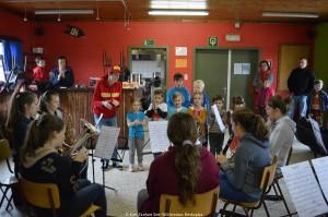 Muziekspeeldag apr. 2016-18