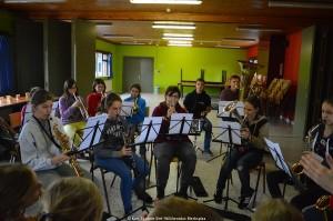 Muziekspeeldag apr. 2016-20