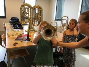Muziekinitiatie 2018 4