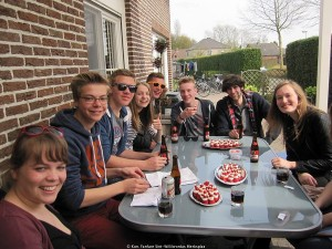 Jeugdteerfeest apr. 2015-05