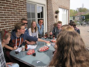 Jeugdteerfeest apr. 2015-06