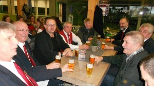 Teerfeest jan. 2015 rondgang-13