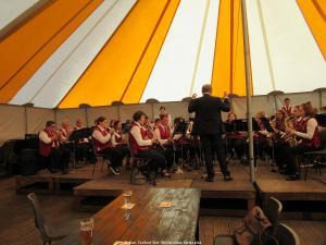 Concert Arendonk 2016-4