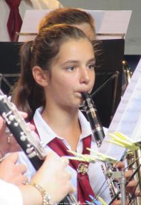 Concert Gierle 2016-12