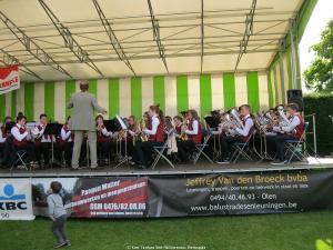 Concert Kasterlee 2016-1