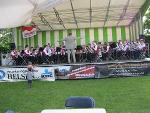 Concert Kasterlee 2016-3